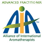 AIA Advanced Practitioner