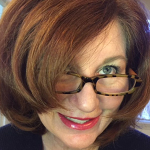 Nancy Coatney
