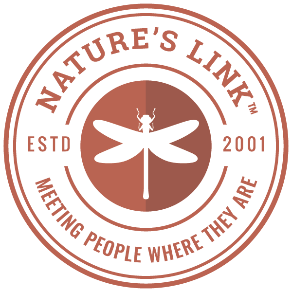 Nature's Link Wellness Center