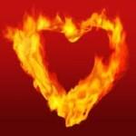 Acid Indigestion (Heartburn, Acid Reflux)