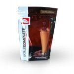 SolleComplete® Pea Protein