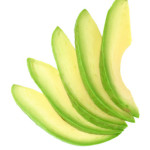 avocado_slices