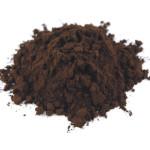 cocoa-powder-black-onyx-1