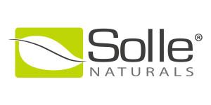 Solle Logo Sponsor