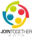 SN join together