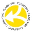 clarify-symbol