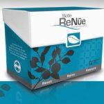 Solle Living – Benefits of Solle ReNue