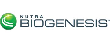 Nutra Biogenesis