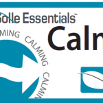 CALM Essential Oil Blend by Solle Naturals