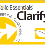 CLARIFY Essential Oil Blend by Solle Naturals