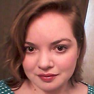 Kaitlin Burleigh