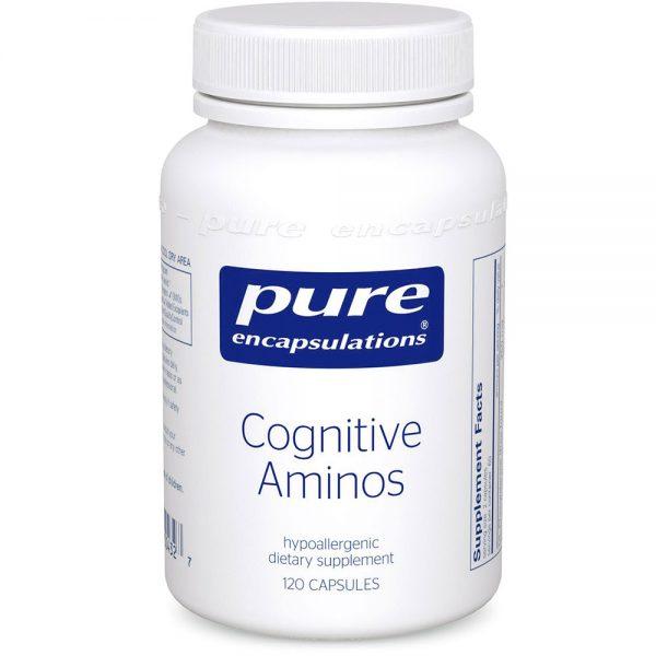 Cognitive Aminos