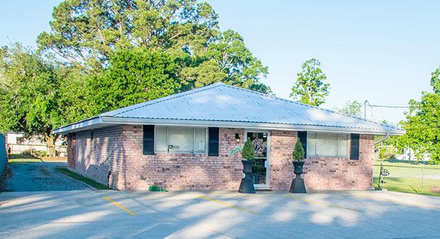Nature's Link Wellness Center